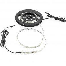LED pás 3014 neutrálna biela, 11.2W/m IP20