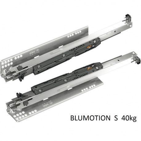Movento výsuv Blumotion S