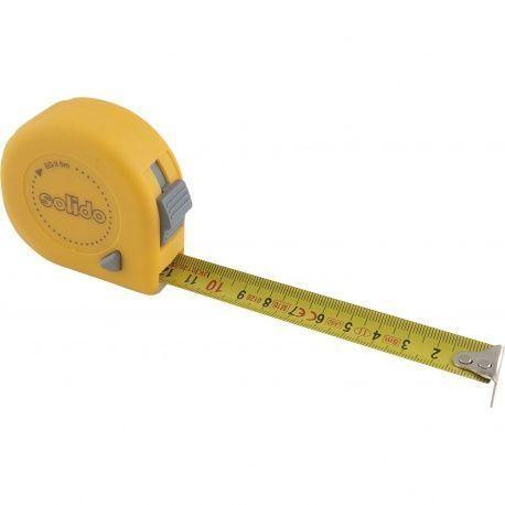 Meter Solido