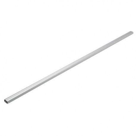 Aventos HL tyč priečnej stabilizácie oválna 1061mm