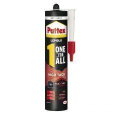 Pattex One For All montážne lepidlo