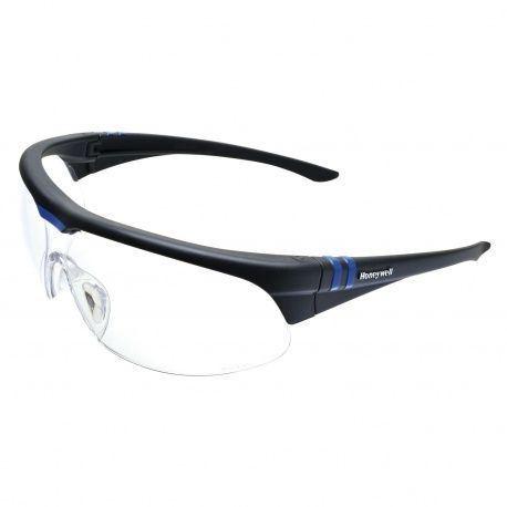 Ochranné okuliare Honeywell, Millenia 2G, číre