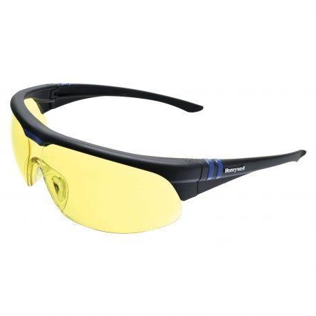 Ochranné okuliare Honeywell, Millenia 2G, žlté