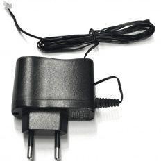 Solo konvertor 3,6 V/DC pre nábytkový elektronický zámkok