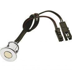 LED-Touch stmievač TD01 12 W, 12 V/DC