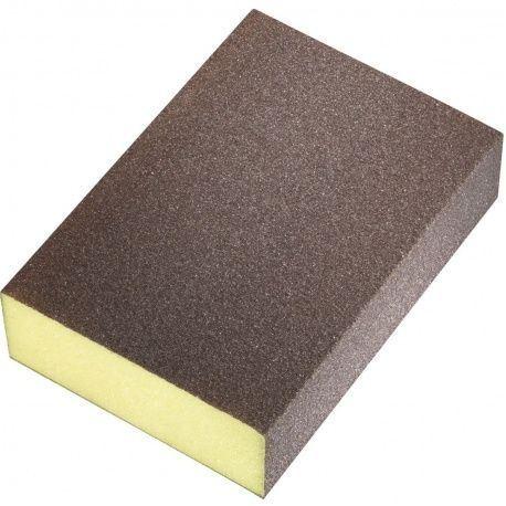 Brúsna špongia Sia Standard 7990 tvrdá 98x69x26mm
