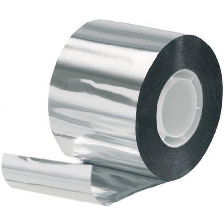 Lepiaca páska hliníková lPP, š-50mm, 50m