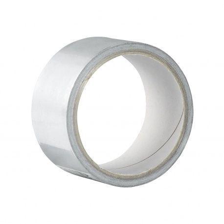 Lepiaca páska hliníková Profi, š-50mm