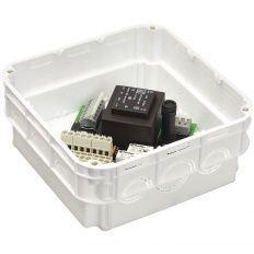 Solido ECO modul pre pohybový hlásič