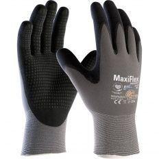 Rukavice MaxiFlex Endurance 42-844
