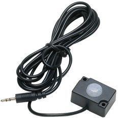 Prídavný vysielač pre infračervený zosilňovač 20-60kHz, 12V