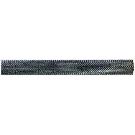 Mungo MIT-SH-S0 kovové púzdro 1000mm
