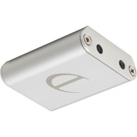 Senzorový spínač DOTTI ovl.dverami,38x32x10mm 12V/24V max.36/72W
