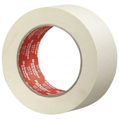 Páska krycia Schuller 4515 PRO, H-0.125mm L-50m