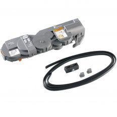 Servo-Drive pohonná jednotka pre Aventos HF, HS, HL