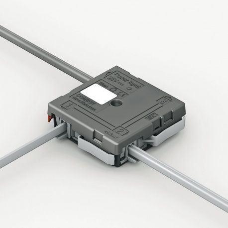 Servo-Drive súprava COMBOX protikolízna jednotka