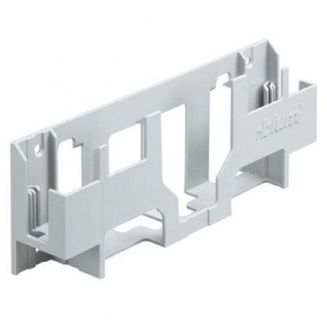 Servo-Drive držiak transformátora montáž na stenu