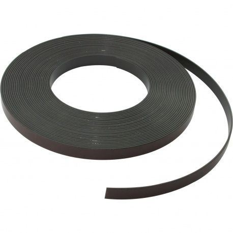 Magnetická lepica páska BM200, 1x10mm