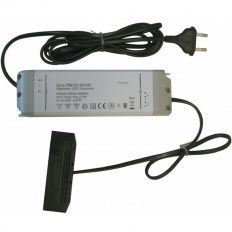 LED napájací zdroj 12 V/DC 75W NG41
