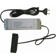 LED napájací zdroj 12 V/DC 45W NG52