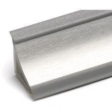 Štrbinový tesniaci profil lnox 14mm-3m