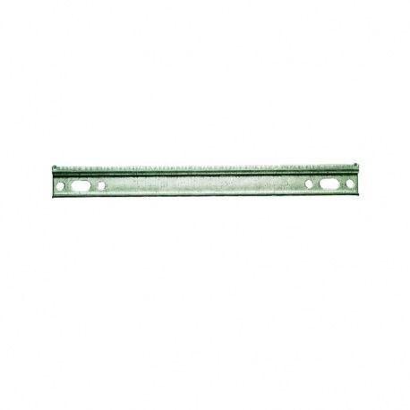 Camar 806/701 nástenná lišta