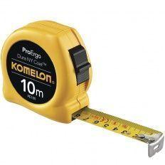 Meter ProErgo 10m