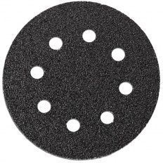 Fein brúsne listy priemer 115mm (16ks)