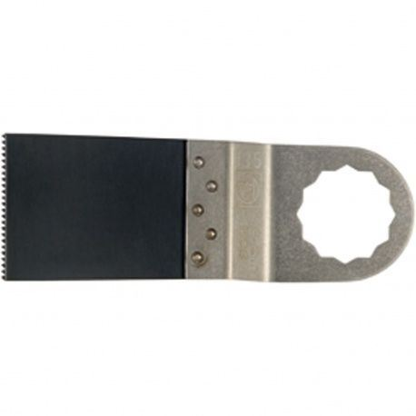 Fein pílový list E-Cut Standard 35/50mm tvar 135