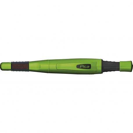 Pica Big Dry predznačovacia ceruzka s grafitovou tuhou