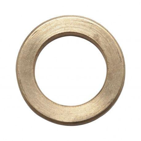 Medzikrúžok mosadz 16.0/10.1/2mm