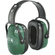 Chrániče sluchu Howard Leight Thunder T1, SNR-30dB